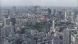 """8月30日夕方から""""東京オリンピック""""をテーマにした討論番組の収録にツイッターで参加しよう(C)NHK"""