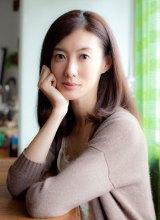 10月スタート、沢尻エリカ主演フジテレビ系ドラマ『ファーストクラス』に出演するともさかりえ