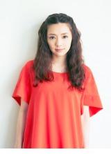 10月スタート、沢尻エリカ主演フジテレビ系ドラマ『ファーストクラス』に出演する倉科カナ