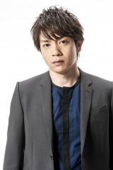 10月スタート、沢尻エリカ主演フジテレビ系ドラマ『ファーストクラス』に出演する青柳翔