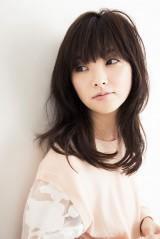 田中麗奈が主演、前田司郎脚本のオリジナル連続ドラマ『徒歩7分』来年1月NHK・BSプレミアムで放送