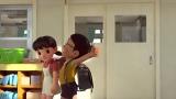 映画『STAND BY ME ドラえもん』3DCG化されたのび太としずかちゃん(C)2014「STAND BY ME ドラえもん」製作委員会