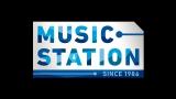ミュージックステーション スペシャル『アーティストが選んだMステBESTパフォーマンス (仮)』で嵐がハワイから生中継 (C)テレビ朝日