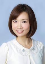 第1子妊娠7ヶ月を発表した加藤祐子