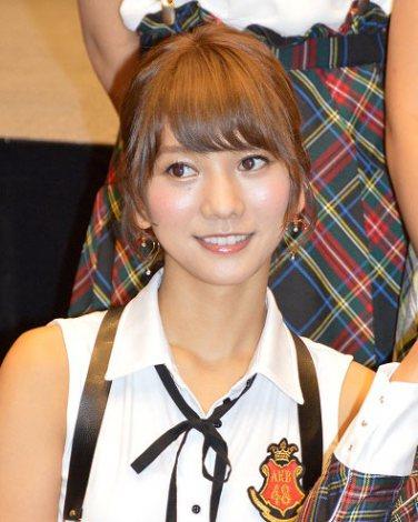 画像・写真   AKB48が羽田空港内ホールでこけら落とし公演 11枚目 ...