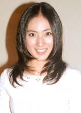 デング熱からの復帰後、初の公の場に登場した紗綾 (C)ORICON NewS inc.