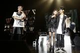 (左から)イ・スンフン、キム・シ?ヌ、ソン・ミンホ