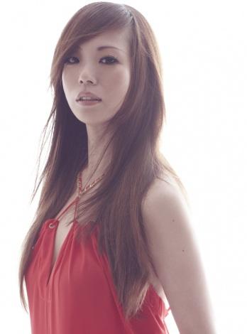サムネイル ブログで結婚発表した古内東子