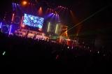 板野友美初の全国ツアー『Tomomi Itano Live Tour〜S×W×A×G〜』ファイナルより