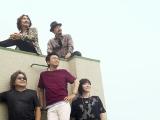 サザンオールスターズ1年1ヶ月ぶりのシングル「東京VICTORY」が初登場1位