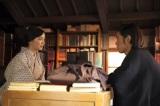 NHK連続テレビ小説『花子とアン』のスピンオフが決定 (C)NHK
