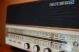 大半のユーザーがラジオの存在意義はなくならないと考えていることが分かった
