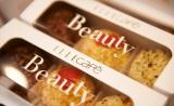 「食から美しく」をテーマに、エル カフェ六本木ヒルズ店がリニューアル!