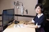 10月17日スタート、BS朝日の新番組『ヨーロッパいちばん旅行記』のナレーションを担当する志田未来