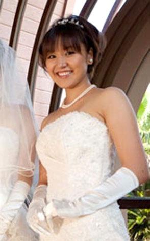 サムネイル 産休入りを報告したフジテレビ・石本沙織アナウンサー
