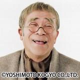 なんばグランド花月での公演を休演していた井上竜夫