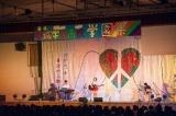 愛知県安城市の安城学園高校で自身初の学園祭ライブを行った大原櫻子
