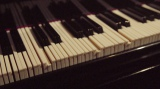 「3倍高密ピアノ」は鍵盤が3倍!