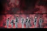 『SMTOWN LIVE WORLD TOUR』東京公演に出演したSUPER JUNIOR