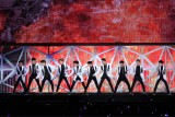 『SMTOWN LIVE WORLD TOUR』東京公演に出演したEXO