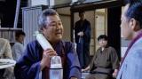 梅宮辰夫が6年ぶりにCM出演!