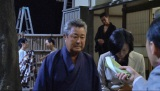 梅宮辰夫が出演する『マジックブレット』の新CM「プロデューサーと梅宮さん」篇より