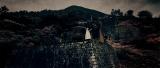 地元・愛媛県新居浜市の歴史遺産でMV撮影を敢行した水樹奈々