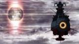 イスカンダル星からの帰路、一刻も早く地球へ戻りたいヤマトの前に新たな敵「ガトランティス」が立ちふさがる(C)西�ア義展/2014 宇宙戦艦ヤマト2199 製作委員会