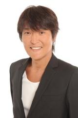 関西ローカルで新番組『千原ジュニアのシュッとしょ!』が10月25日スタート(C)ABC