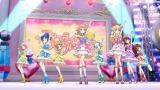 『劇場版アイカツ!』(12月13日公開)新予告編を公開(C)2014 SUNRISE/BANDAI,AIKATSU THE MOVIE