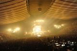 3日間で豪華アーティストが多数出演した『テレビ朝日 ドリームフェスティバル2014』