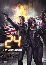 『24』4年ぶり最新作、来年3・4リリース