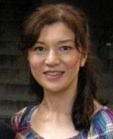 17日に死去した中川安奈さん