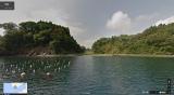 宮城県気仙沼 提供:Google