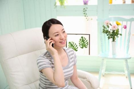 「自宅玄関のカギ開け」や「医療相談」など、損保は多様な契約者サービスを用意している
