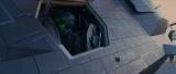 長編劇場版キャストの森カンナ演じるヘリのパイロット灰原零(はいばら・れい)の姿も解禁(C)2015HEADGEAR/「THE NEXT GENERATION ?PATLABOR-」製作委員会