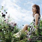 安倍なつみ初のクラシカルアルバム『光へ -classical & crossover-』