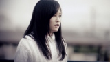 AKB48の38thシングル「希望的リフレイン」MVに出演する前田敦子