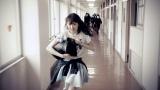 【MVカット】AKB48の38thシングル「希望的リフレイン」(写真は小嶋陽菜)
