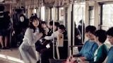 【MVカット】AKB48の38thシングル「希望的リフレイン」(写真は島崎遥香)