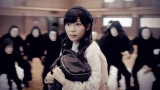 【MVカット】AKB48の38thシングル「希望的リフレイン」(写真は指原莉乃)