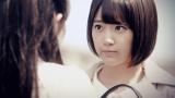 【MVカット】AKB48の38thシングル『希望的リフレイン』(写真は宮脇咲良)