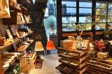 東京・原宿にオープンする「niko and ... TOKYO」 第1弾は「45日のポートランド」をテーマに店頭スペースを展開