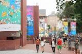 韓国・テハンノの小劇場が活況を呈する背景