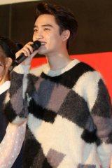 K-POPアイドル不在で脚光を浴びた新鋭俳優