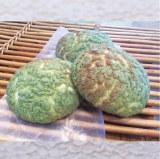 東名高速・EXPASA富士川(上り)「麻布十番モンタボー」で販売される「私、失敗しないのでメロンパン」230円(税込)