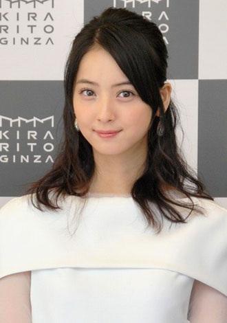サムネイル 商業施設『KIRARITO GINZA』テープカットセレモニーに出席した佐々木希 (C)ORICON NewS inc.
