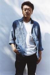 2014年秋の紫綬褒章受章者に選ばれた桑田佳祐