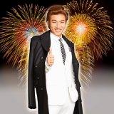 BIGBANGのボーカル・D-LITE