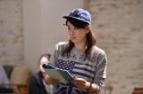 自ら打診して監督デビューする鈴木砂羽、未婚女性の悲喜こもごもをコミカルに描く (C)女性チャンネル♪LaLa TV